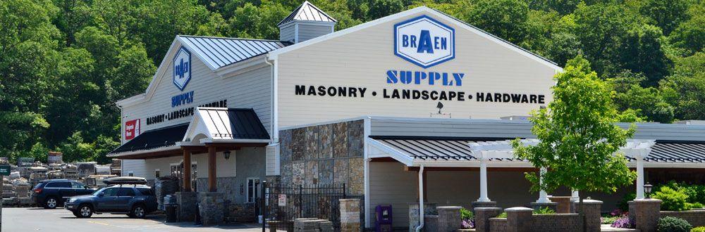 Rock Salt NJ | Ice Melt NJ | Bulk Delivery Northern New Jersey | Bergen County, Passaic County