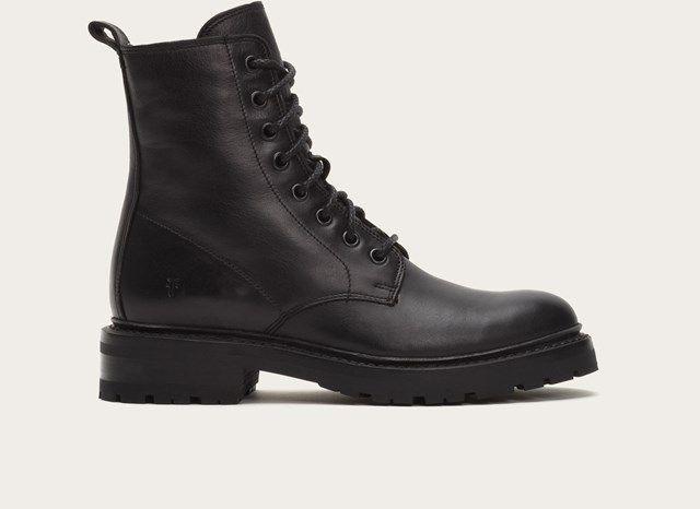 Épinglé sur Chaussures Automne hiver | Shoes