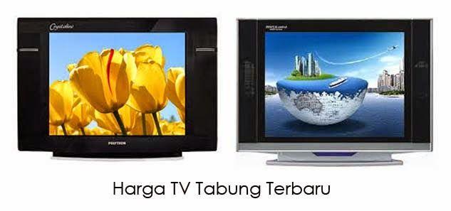 Daftar Harga Tv Tabung Daftar Harga Tv Daftar Harga Tv Tabung 14 Inch Daftar Harga Tv Tabung 29 Inch Panasonic Polytron 29 Inch 14 In Televisi Tv Led Tabungan