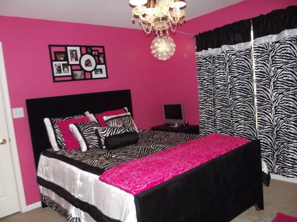 Interior 11 Year Old Bedroom Ideas bedroom decorating ideas for 11 year olds design 2017 2018 room olds