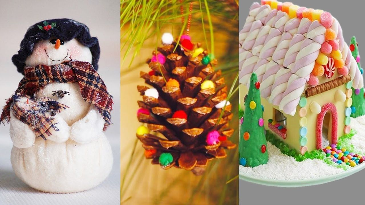 10 Diy Projects For Christmas Winter Decorating Ideas For A Frozen Ro Frozen Room Diy Christmas Projects Diy Frozen Room