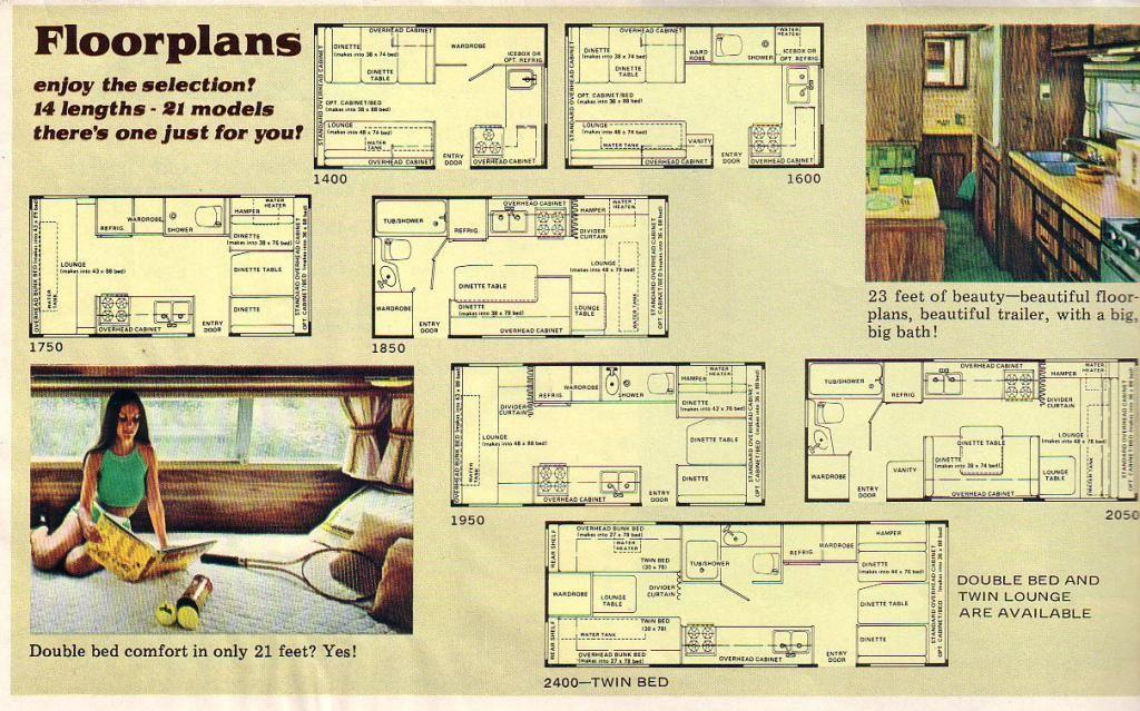Replacement Shasta Astrodome And 16sc Vintage Trailer Talk In 2020 Floor Plans Shasta Vintage Camper Interior