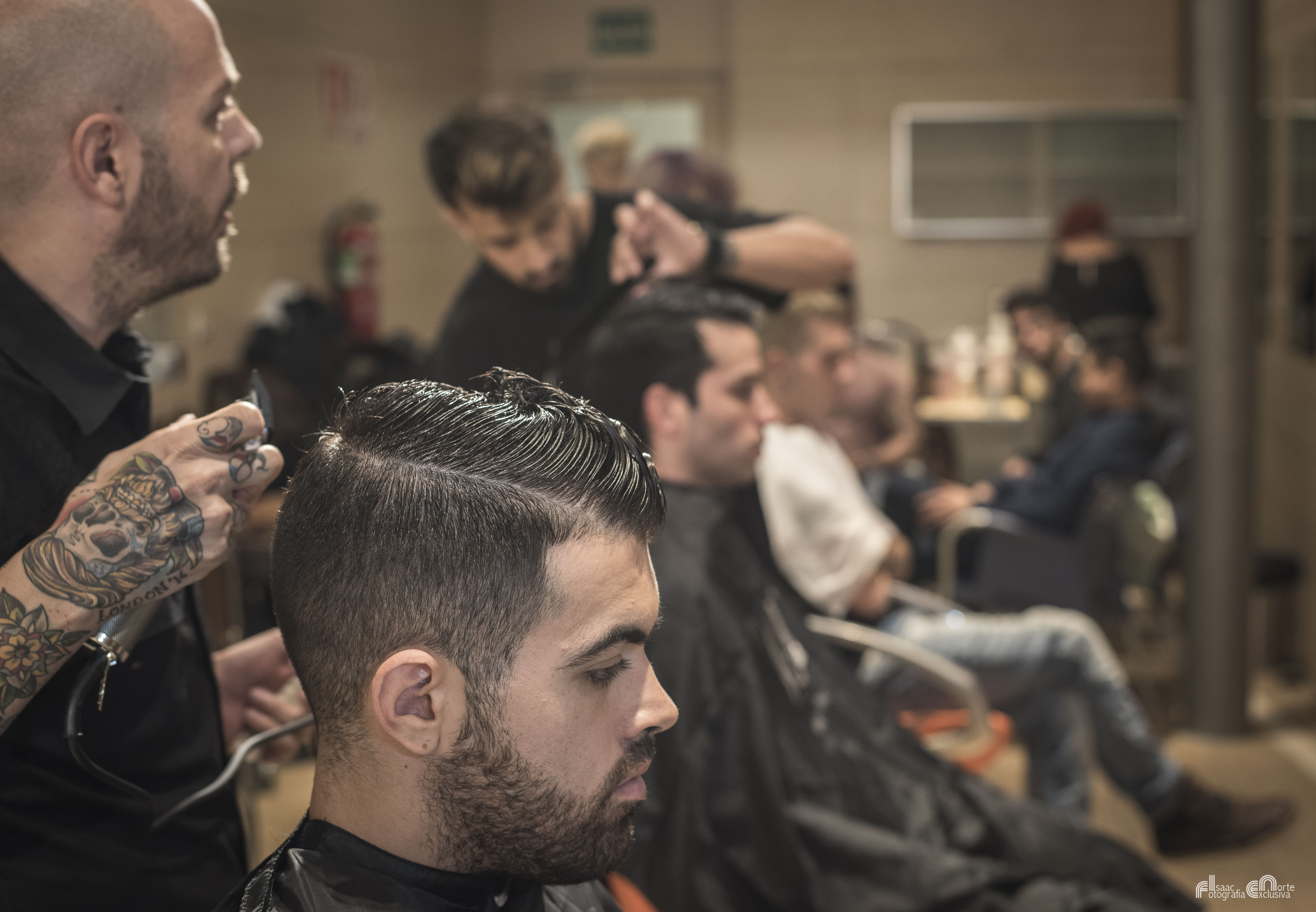 Pin by norteotography on revlon diagonal barcelona pinterest