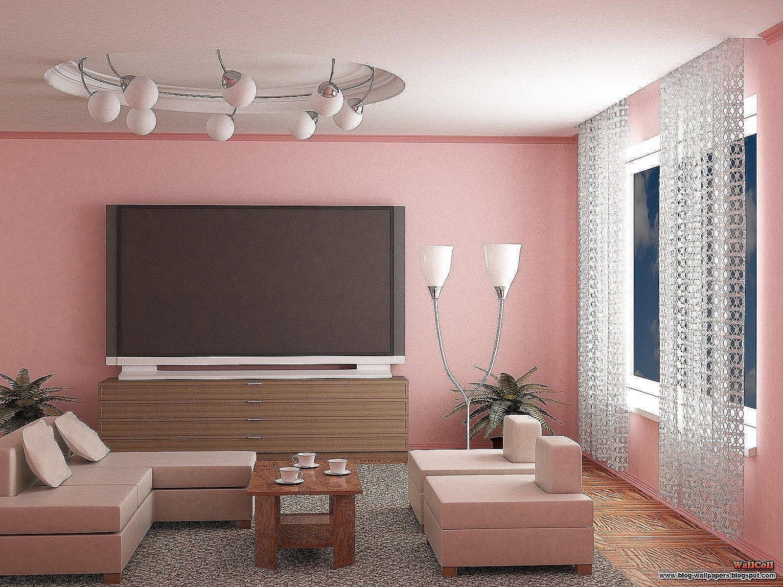 Luxury Asian Paints Living Room Color Ideas Living Room Wall Color Living Room Paint Hall Colour