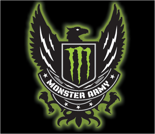Google Image Result For Http://motocross.transworld.net/files/ · Monster  Energy ...