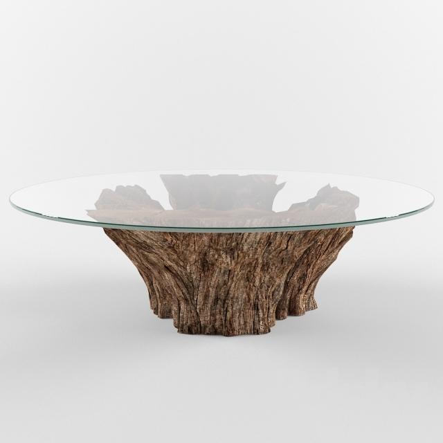 3d Models Table Coffee Table Coffee Table Table Decorative