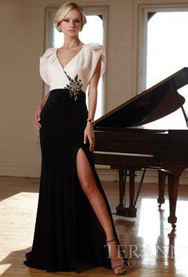 6387813da vestidos pretos da chanel