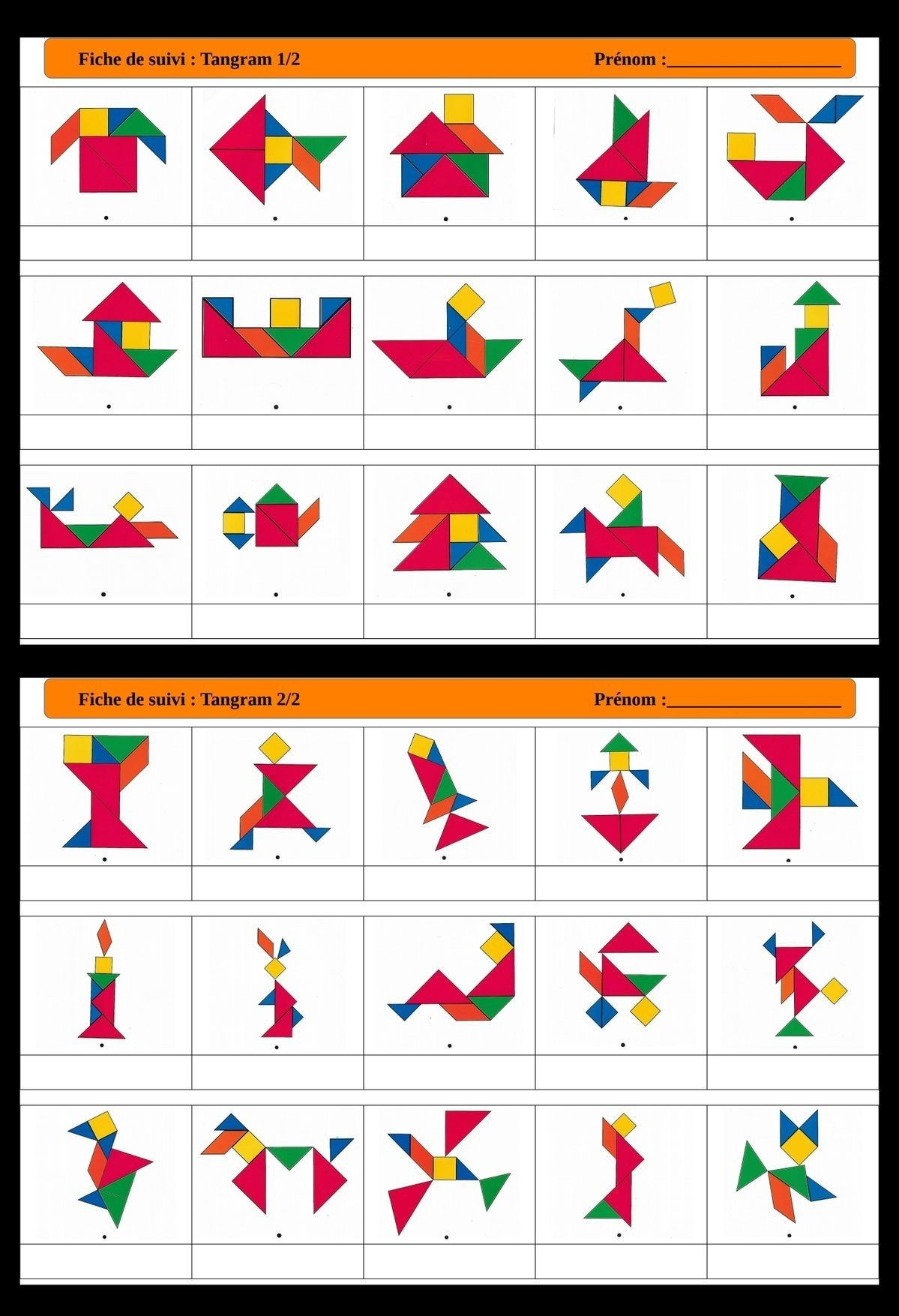 Pin By Maggie Laurie Spark On Lil Tackers Shapes