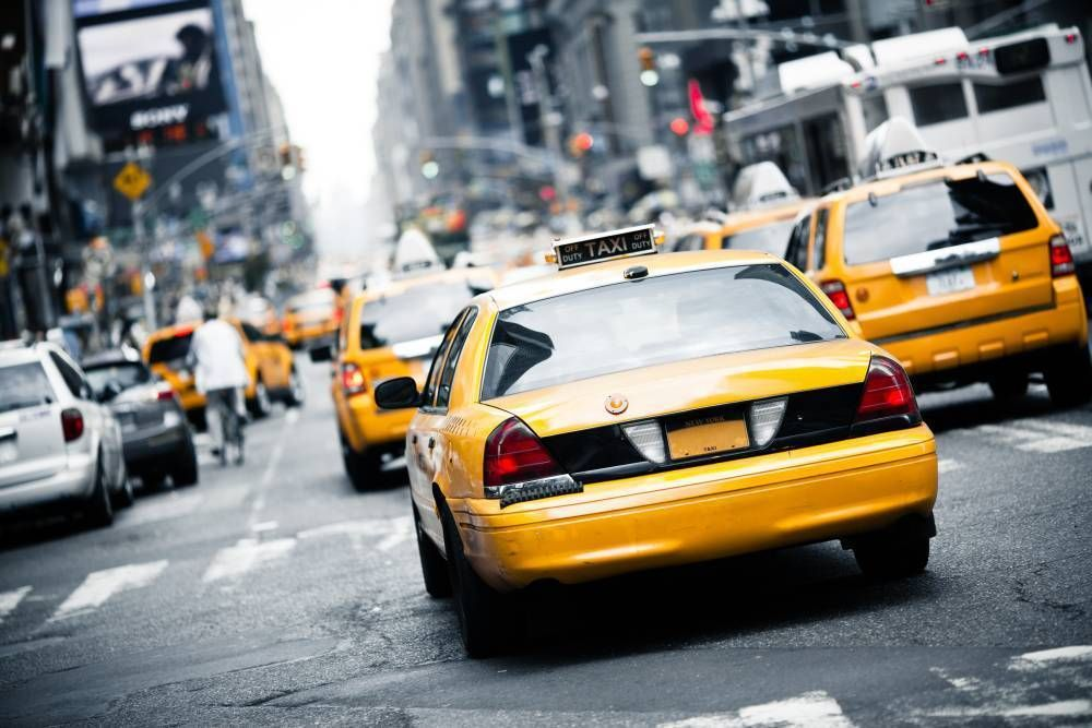 5 Aspects To Look At To Seal The Deal With An Airport Transfer Taxi Service Taxi Taxi Cab