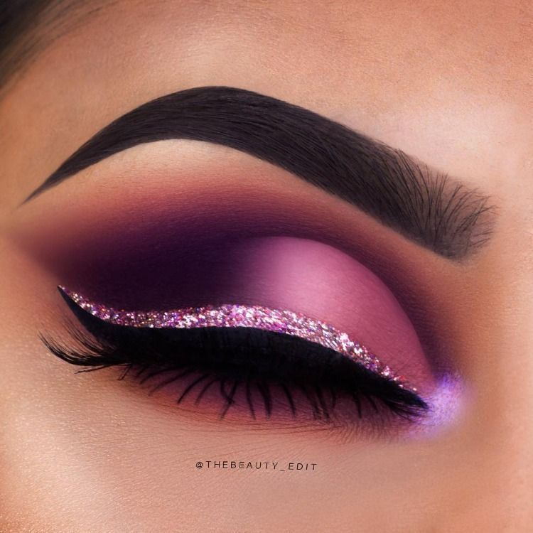Photo of 43 magical eye makeup ideas – projects to try – #eyesmakeupideas #magical …