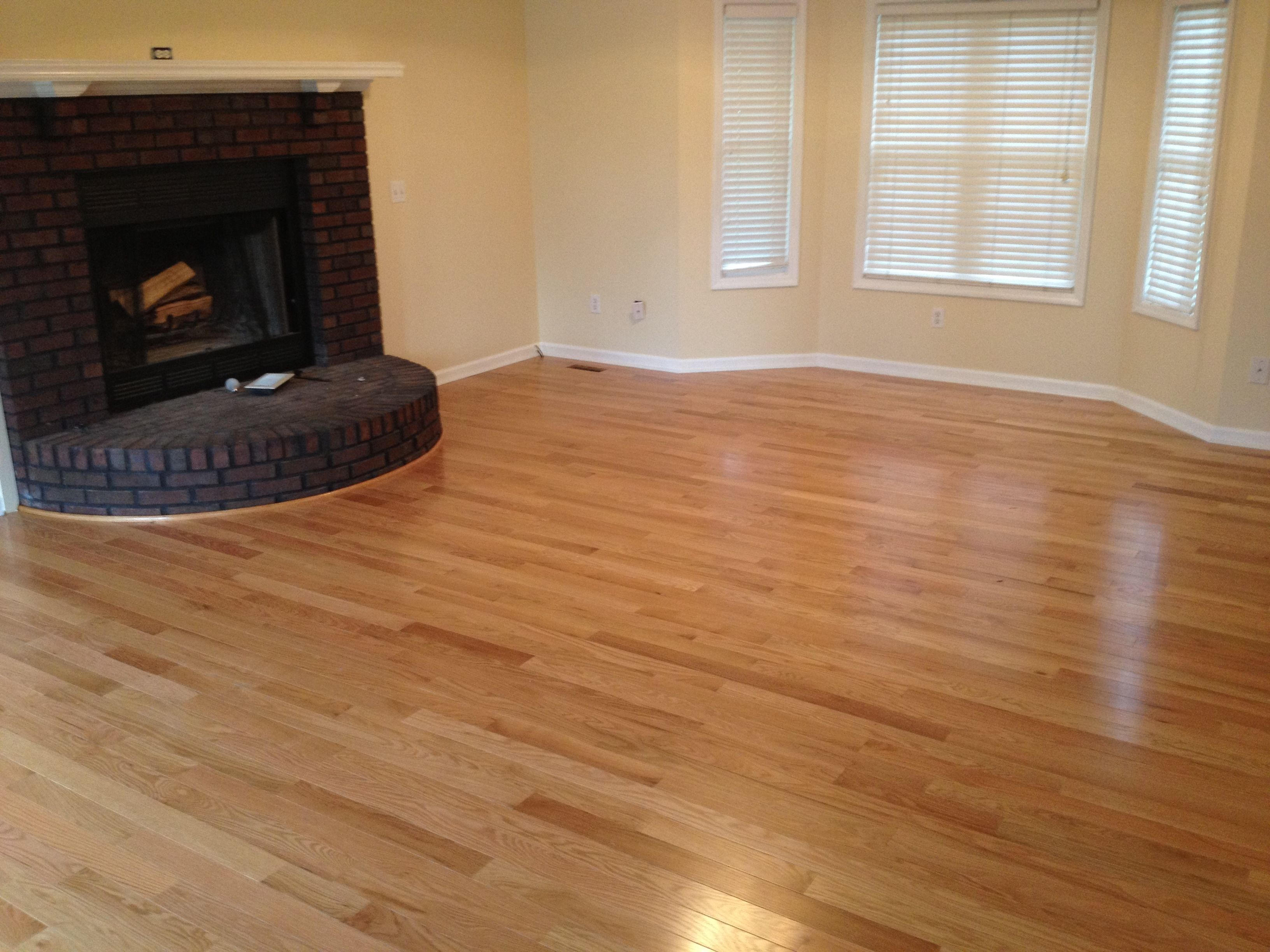 gta can plus wood toronto floor experts layers refinish engineered prices floors you contractor flooring