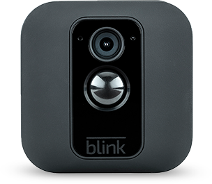 affordable wireless home security camera systems from blink home security no monthly. Black Bedroom Furniture Sets. Home Design Ideas