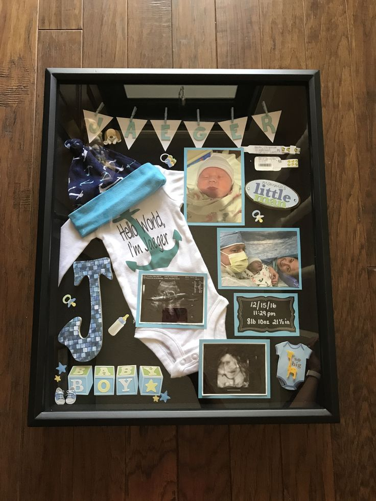 Best Shadow Box Ideas Pictures Decor And Remodel Shadow
