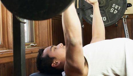 Characteristics of a reasonable weight loss program