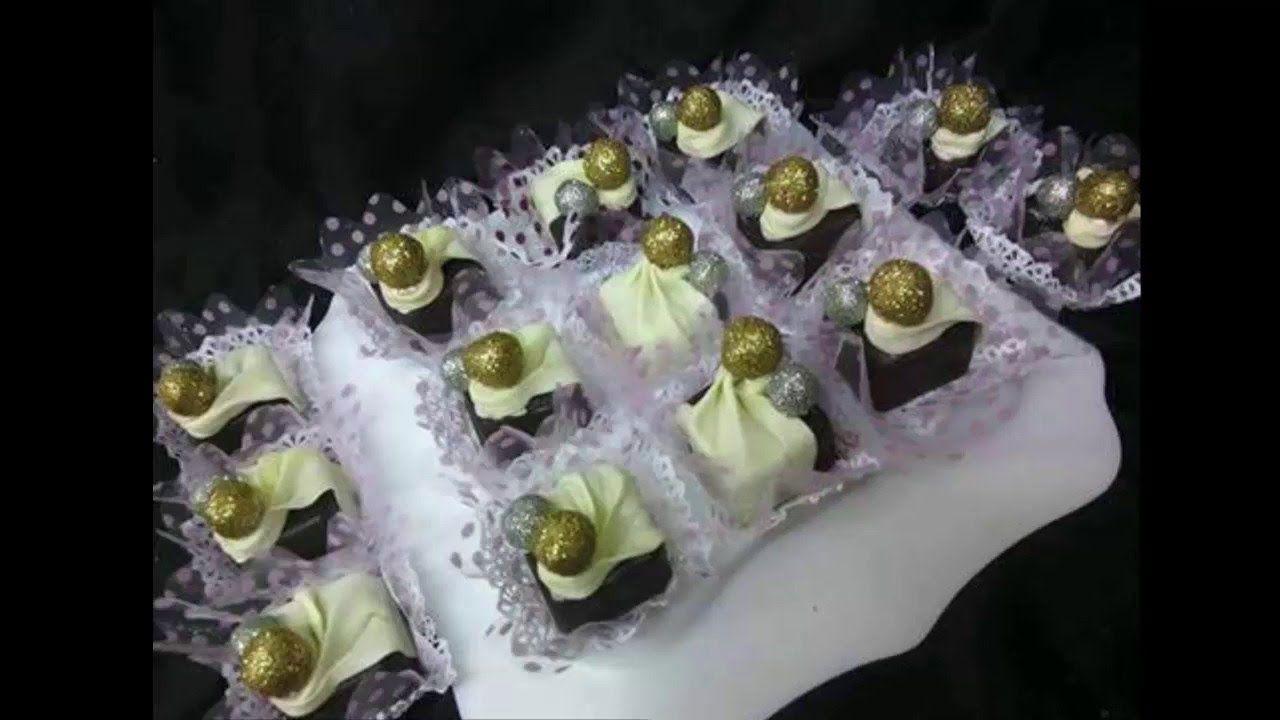 حلويات جزائرية 2016 روعة للافراح و المناسبات السعيدة Food Cake Desserts