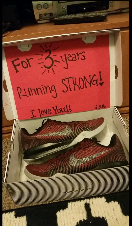 3 year anniversary gift … 3rd year anniversary gifts