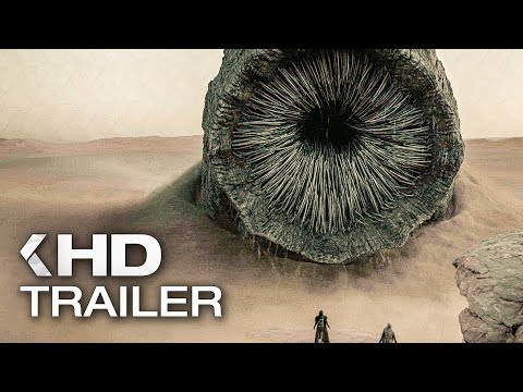Best Science Fiction 2021 The Best SCIENCE FICTION Movies 2020 & 2021 (Trailers)   YouTube