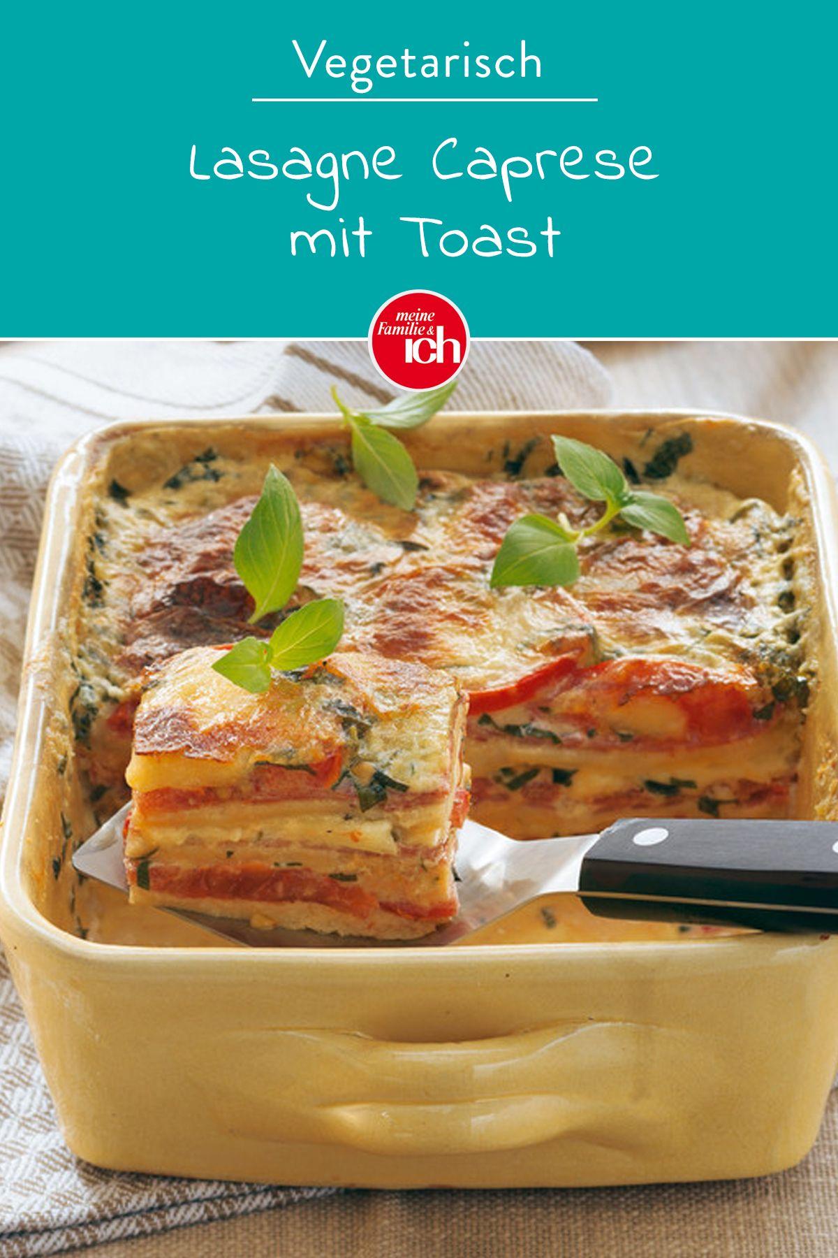 45+ French toast lasagne rezept Sammlung