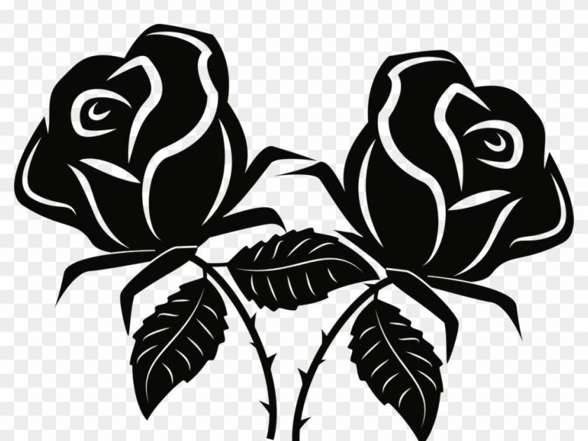 23 Gambar Bunga Mawar Putih Download Bunga Mawar Putih Sebenarnya Adalah Bunga Mawar Yang Sangat Populer Pada Jaman Dulu Orang Or Di 2020 Bunga Gambar Lukisan Bunga