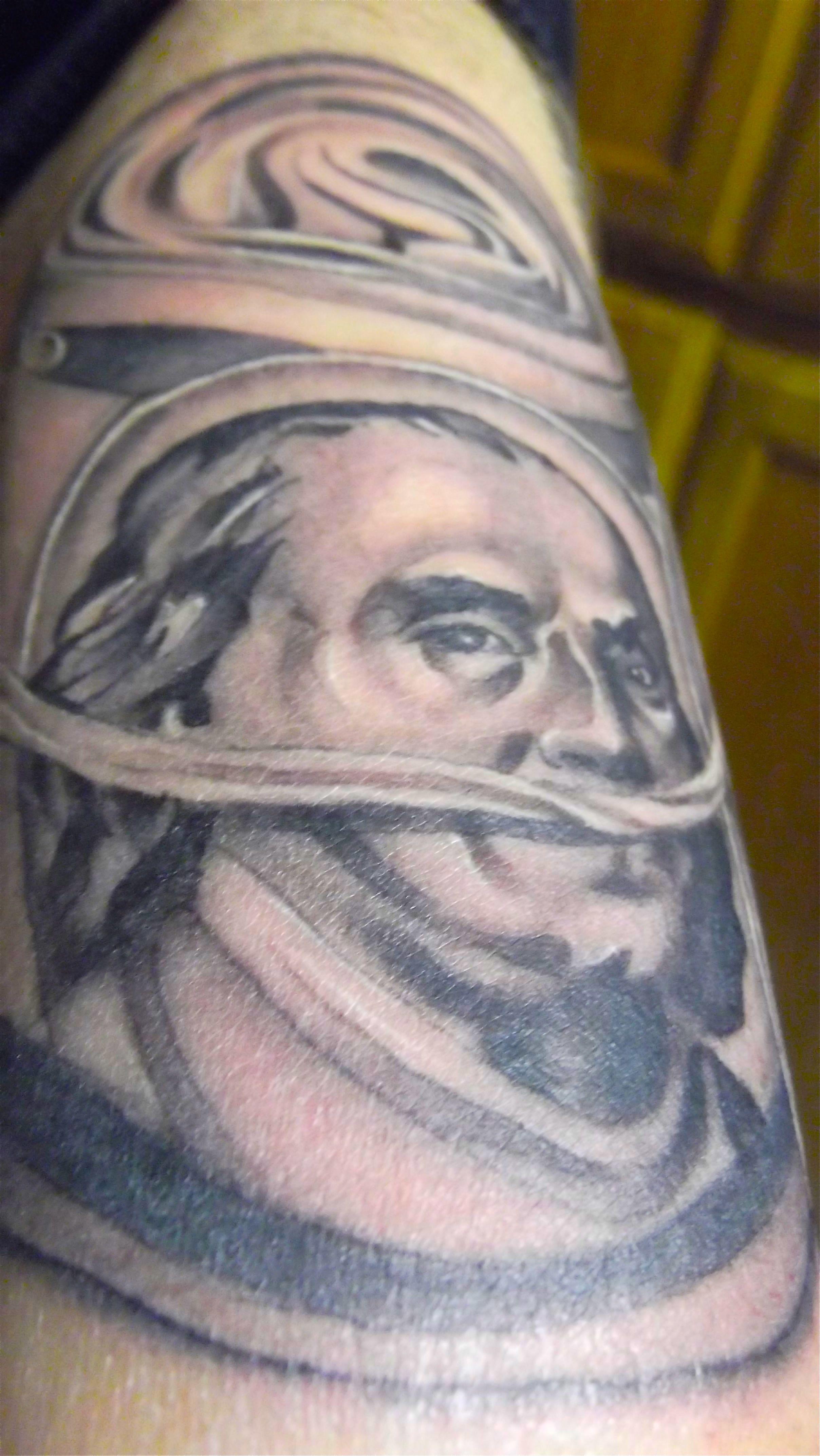 Money Stacks Tattoos Money Stacks Tattoos http ...
