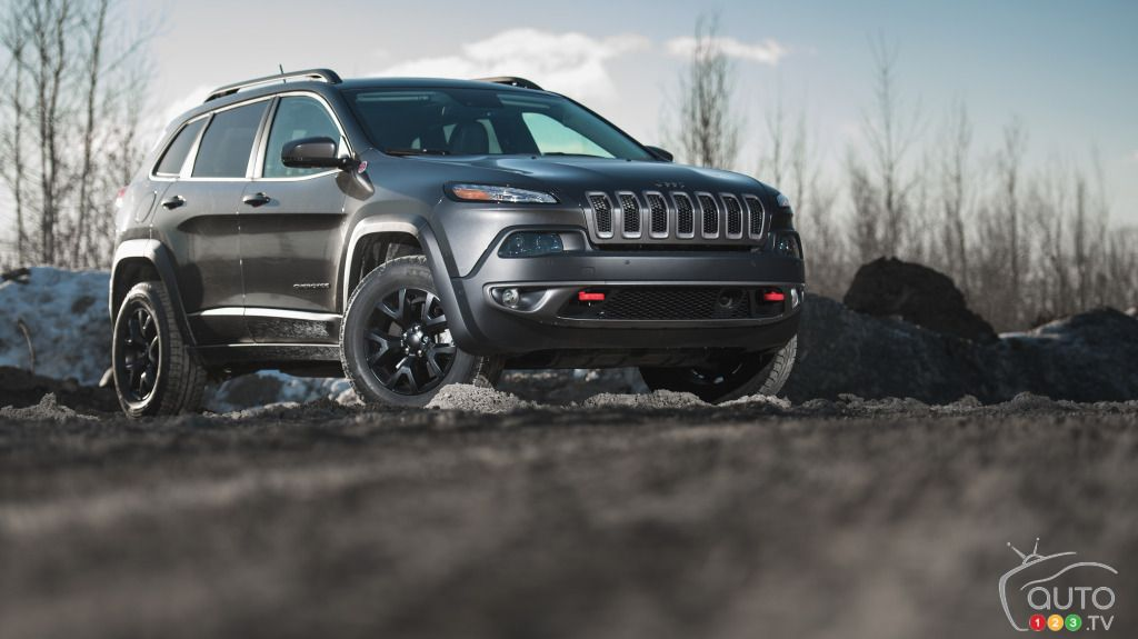 Great Jeep Cherokee New Jeep cherokee, Jeep cherokee