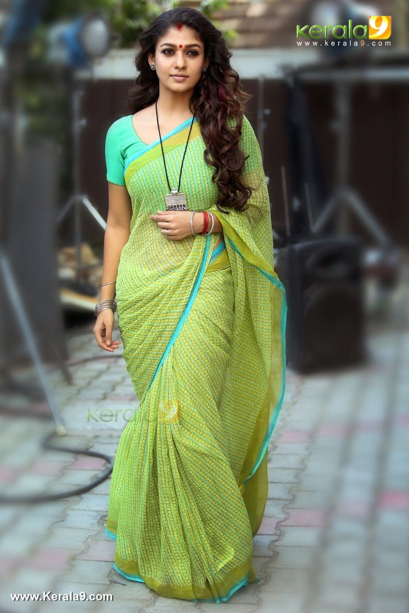 nayanthara latest photos 063 016 | indian actresses | pinterest