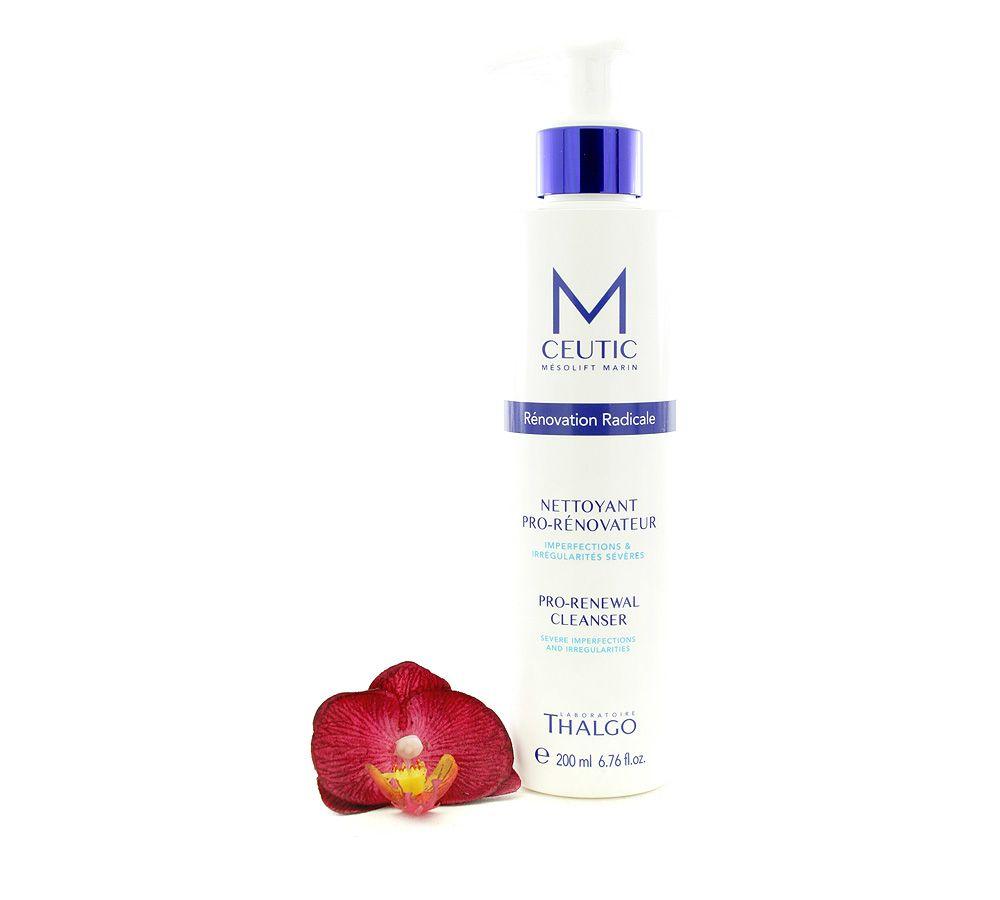 cf57a6efc8a Biodroga Cleansing Skin Lotion Mild 390ml | BIODROGA | Skin cleanse, Lotion,  Sensitive Skin