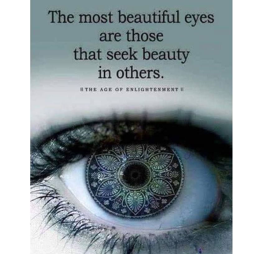 Our Most Beautiful Eyes Quotes Beautiful Eyes Quotes Most
