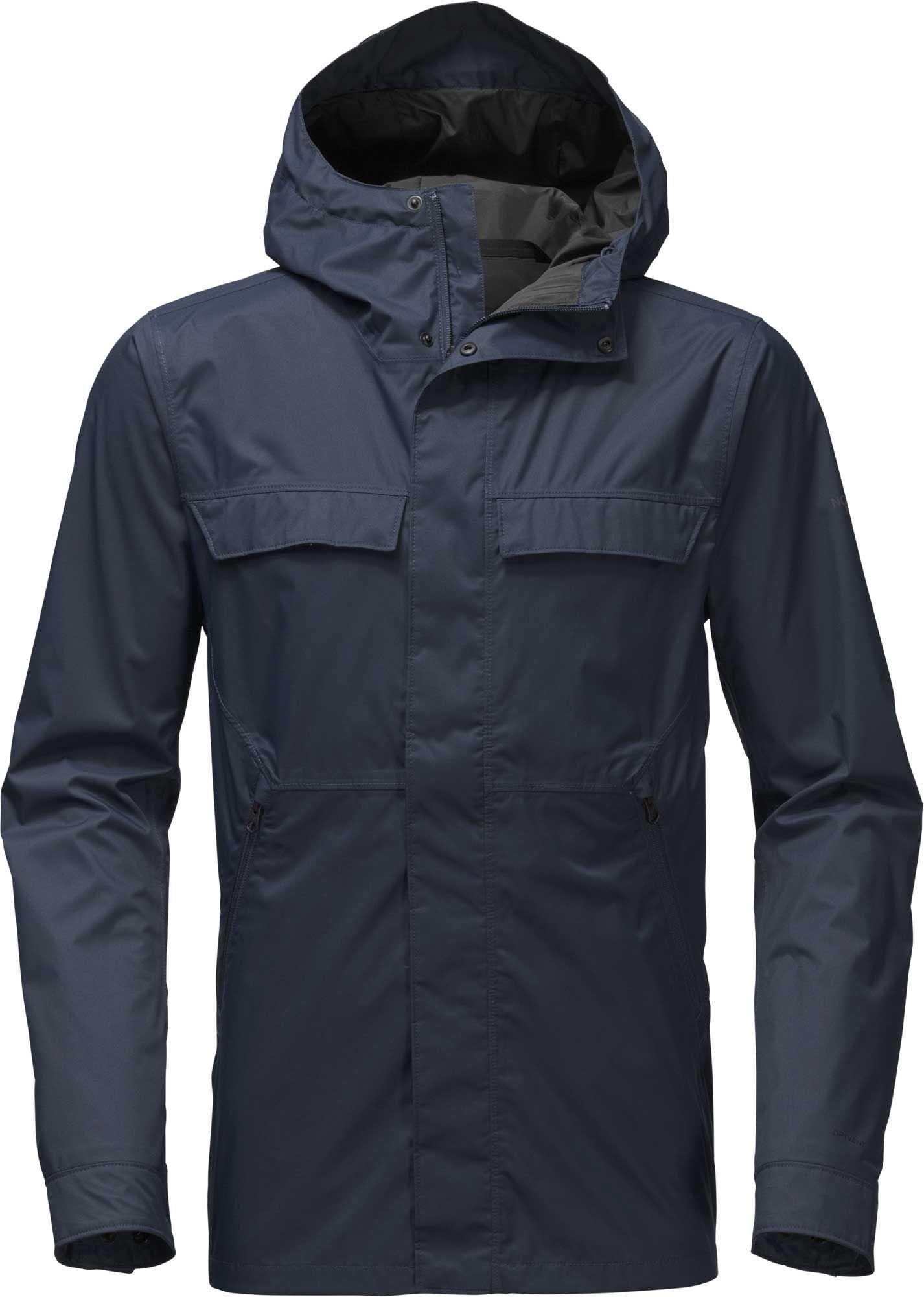 335e940244 The North Face Men s Jenison II Jacket