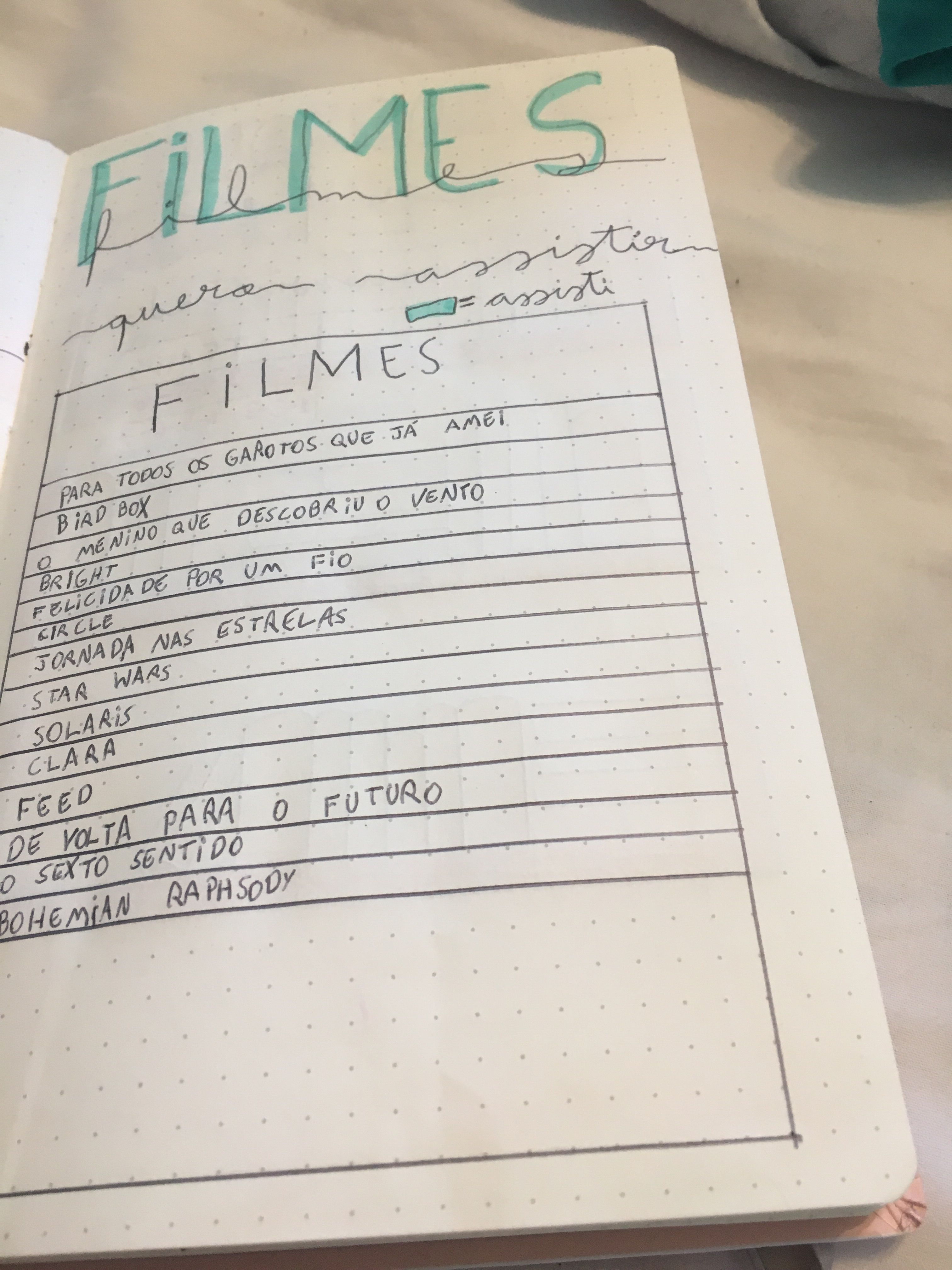 Quais Filmes Quero Assistir Em 2019 Boulet Jornal Jornalismo