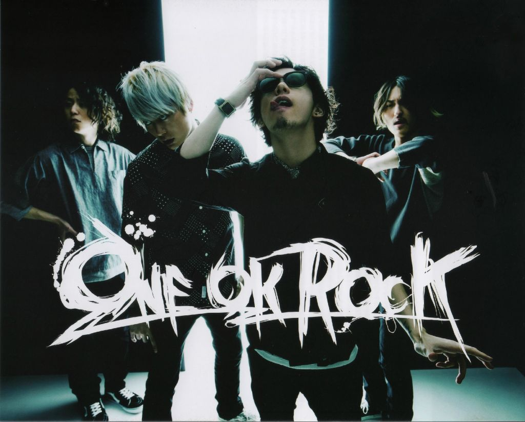 one ok rock - Buscar con Google