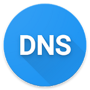 DNS Changer (no root 3GWiFi) v1042r [Mod AdFree] [Latest