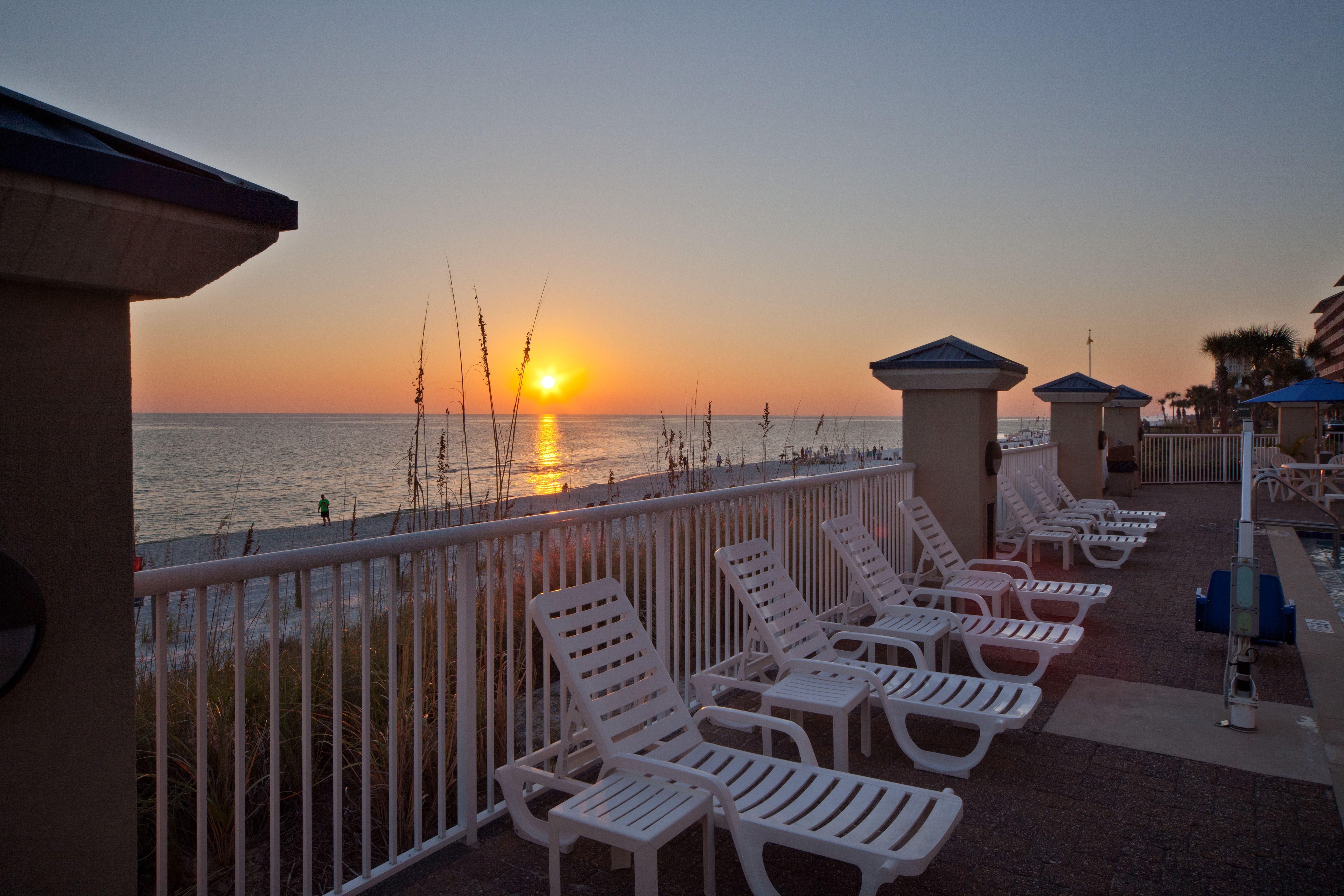 Pin By Holiday Inn Club Vacations On Panama City Beach Resort Panama City Beach Resorts Panama City Beach Panama City Beach Florida
