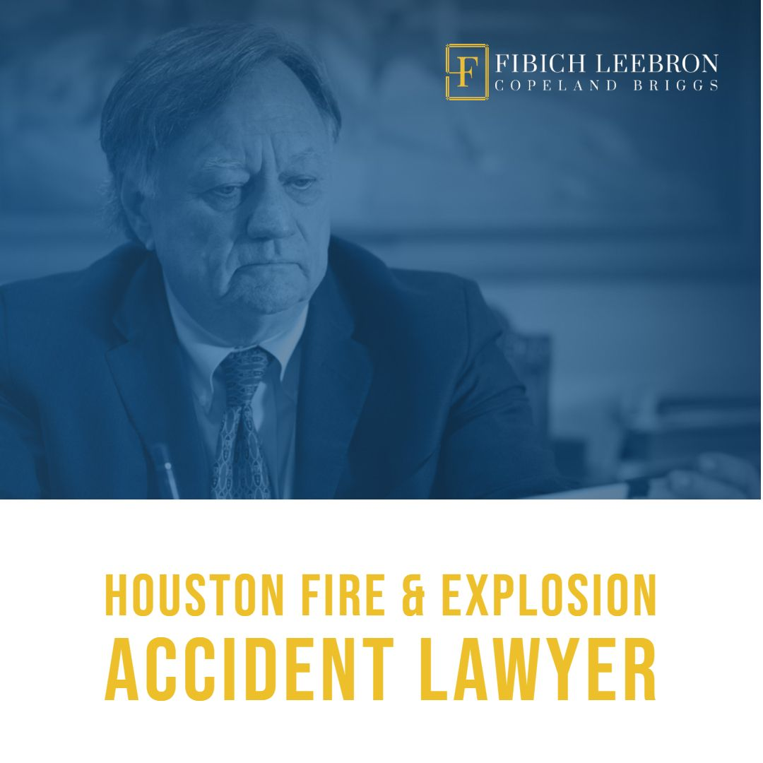 Fire explosion accidents get compensation personal