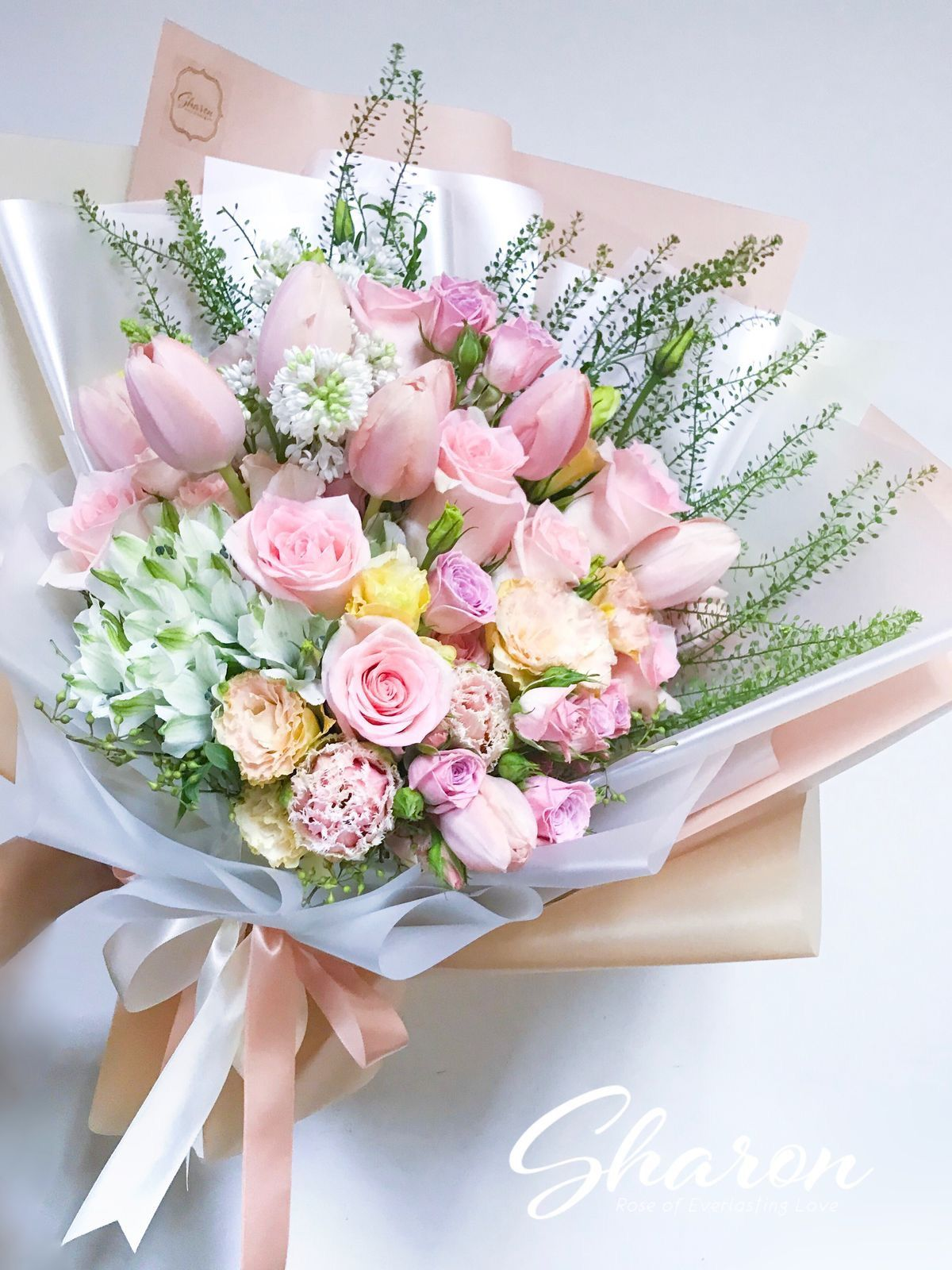 Pinterest Martiblogs Instagram Martytestaferri12 Flowers Bouquet Gift Flowers Bouquet Beautiful Flower Arrangements