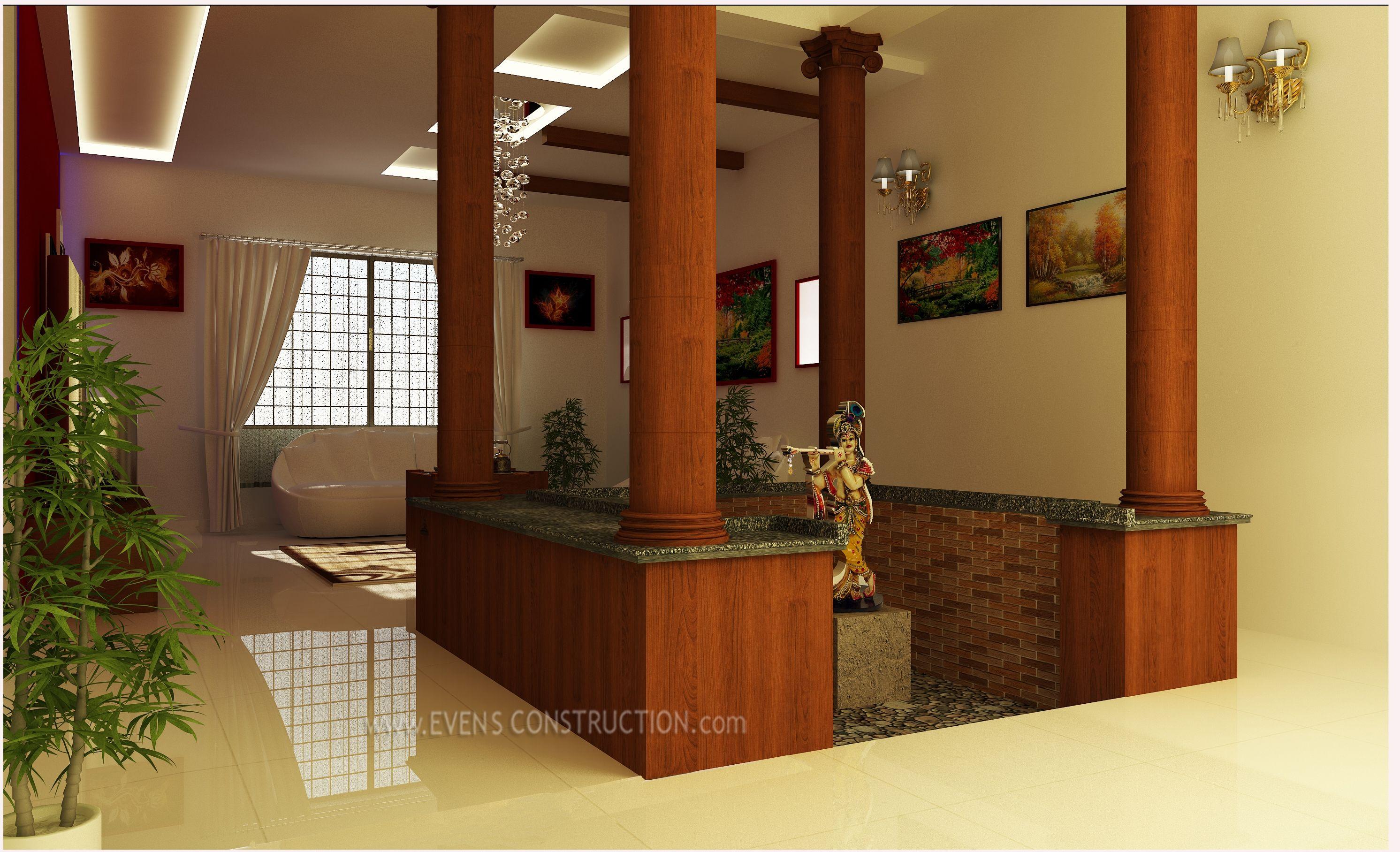 Pin On Kerala Home Designs