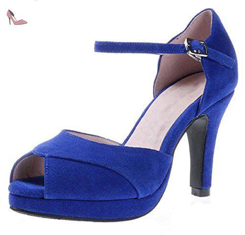 Femmes Sandales Robe De Chaussures Pompes Riemchen Guess 9WlFq5ct3