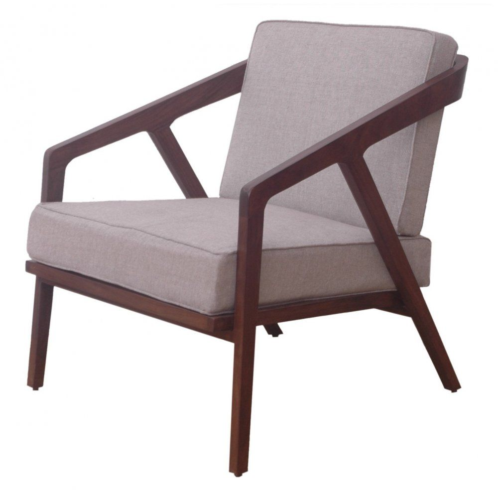 Charming Image Result For Types Of Wooden Armchair