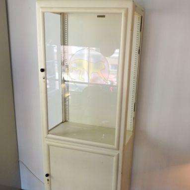 apothekerskast badkamer | Bathroom | Pinterest