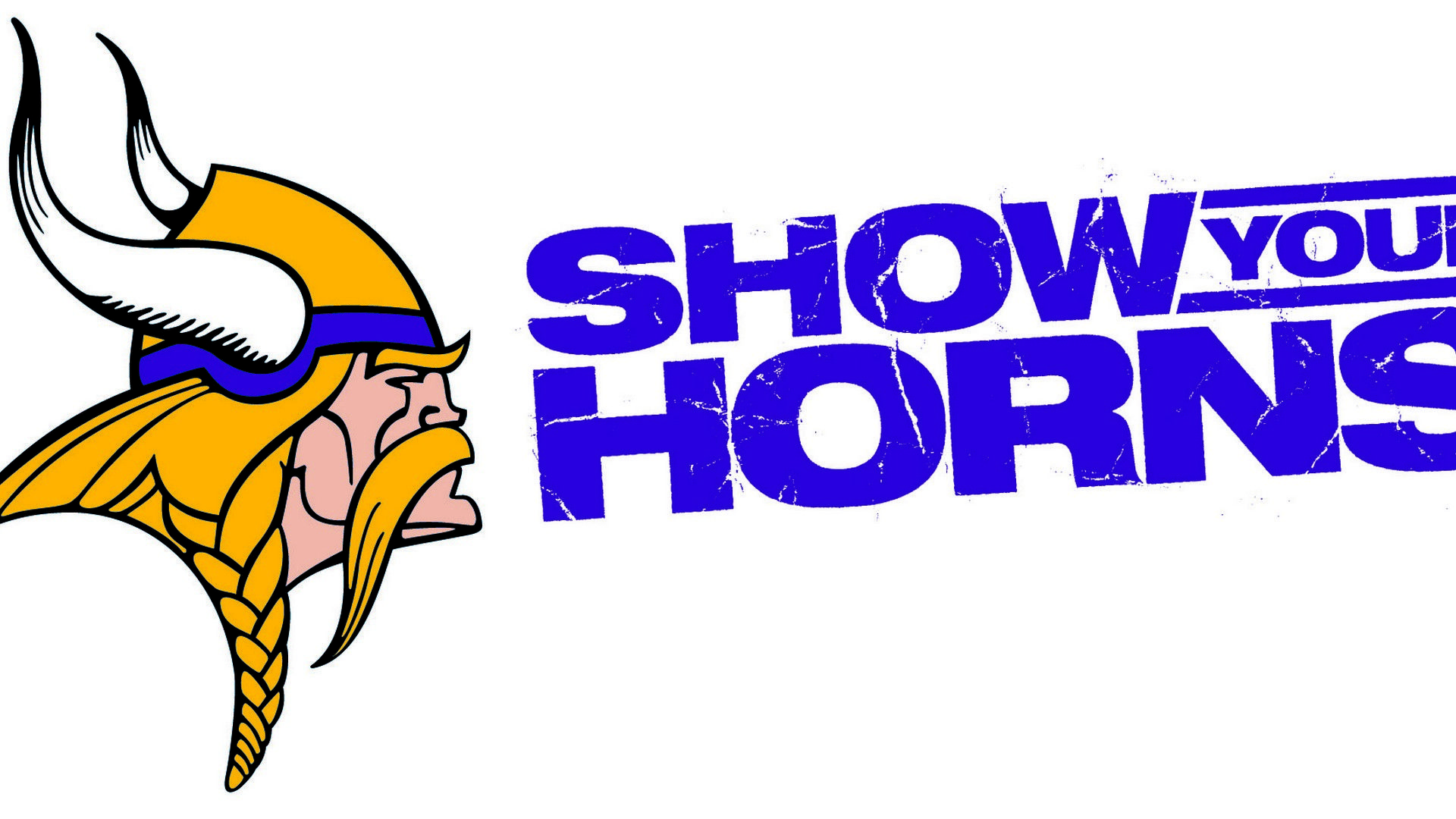 HD Backgrounds Minnesota Vikings Minnesota vikings
