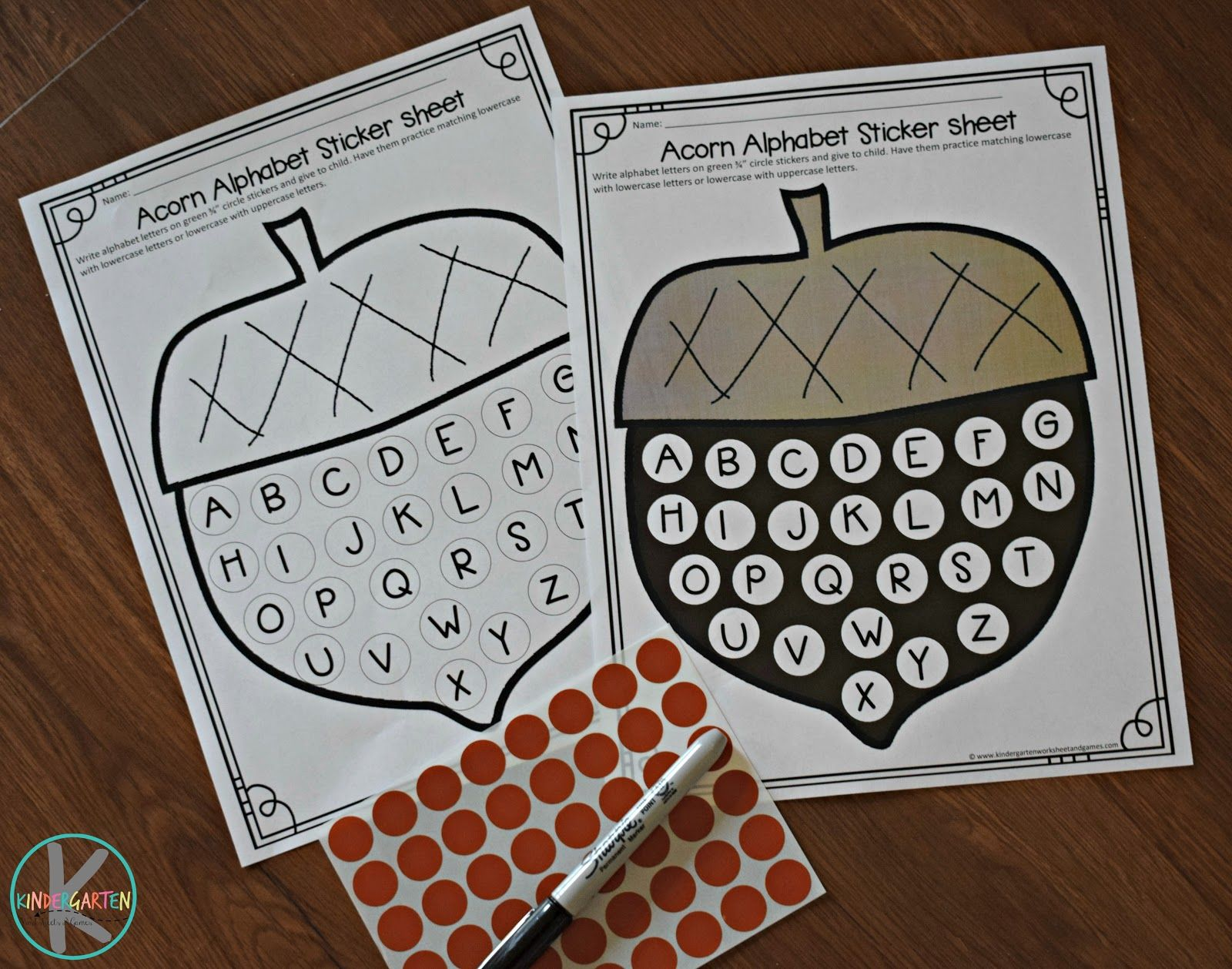 You Are Going To Love This Clever Fun Hands On And Free