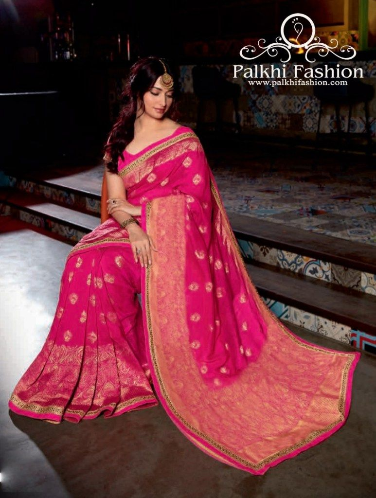 New Bollywood Red Wedding Wear Indian Saree Sari Sydney Australia Ready Blouse New Varieties Are Introduced One After Another Women's Clothing