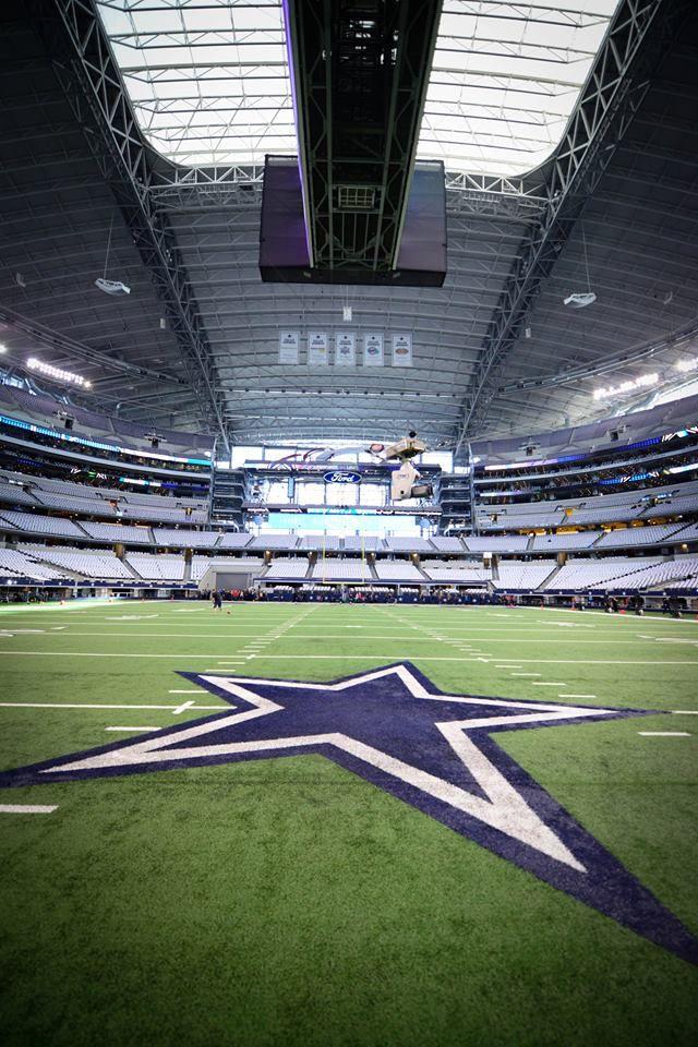 Dallas Cowboys Stadium Cowboys Stadium Dallas Cowboys Dallas Cowboys Cheerleaders