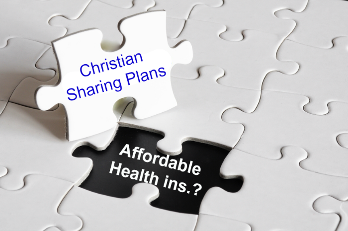 Comparing Christian Health Insurances Dental insurance