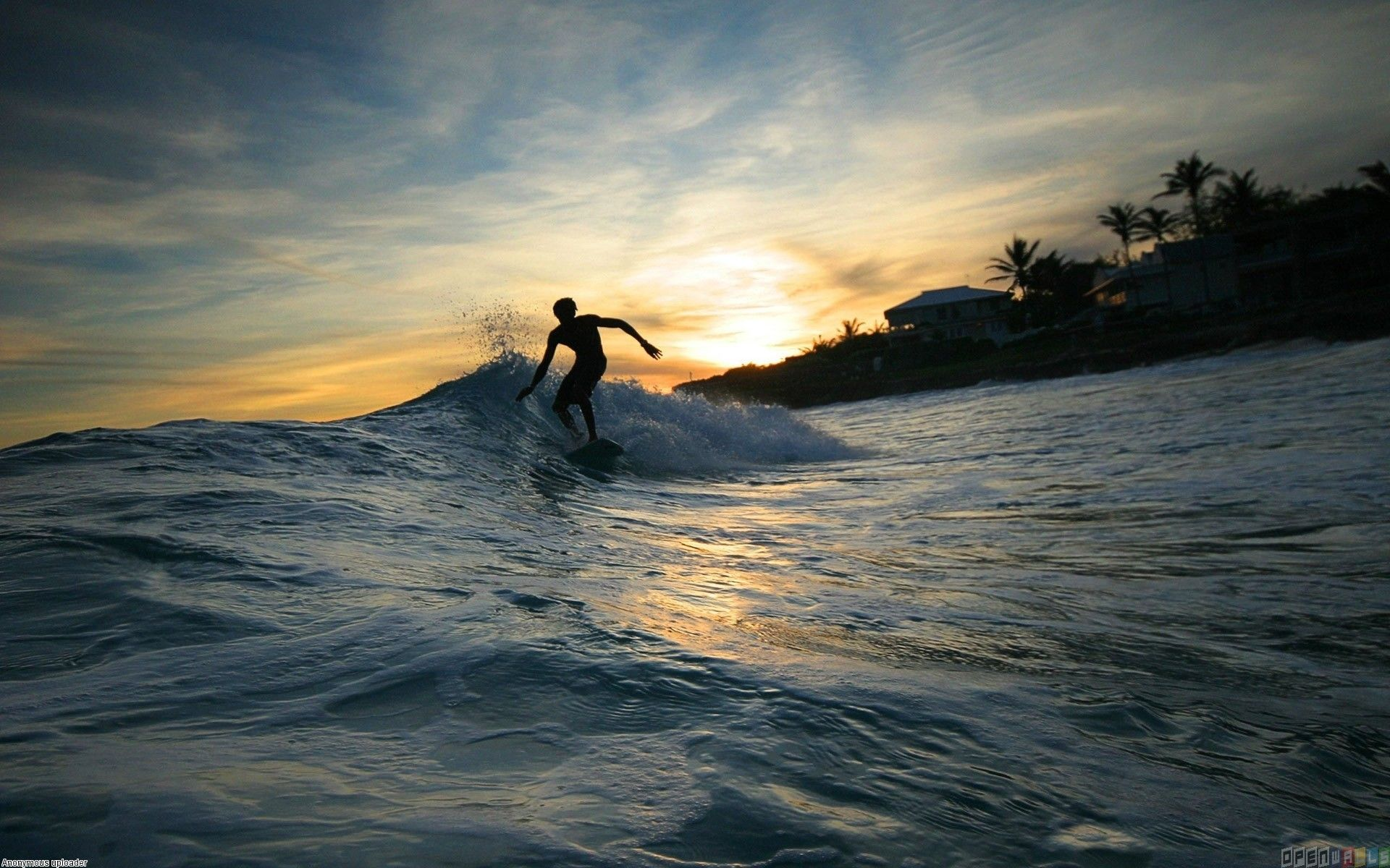Newcomers: 10 Best Places To Learn To Surf | HiConsumption