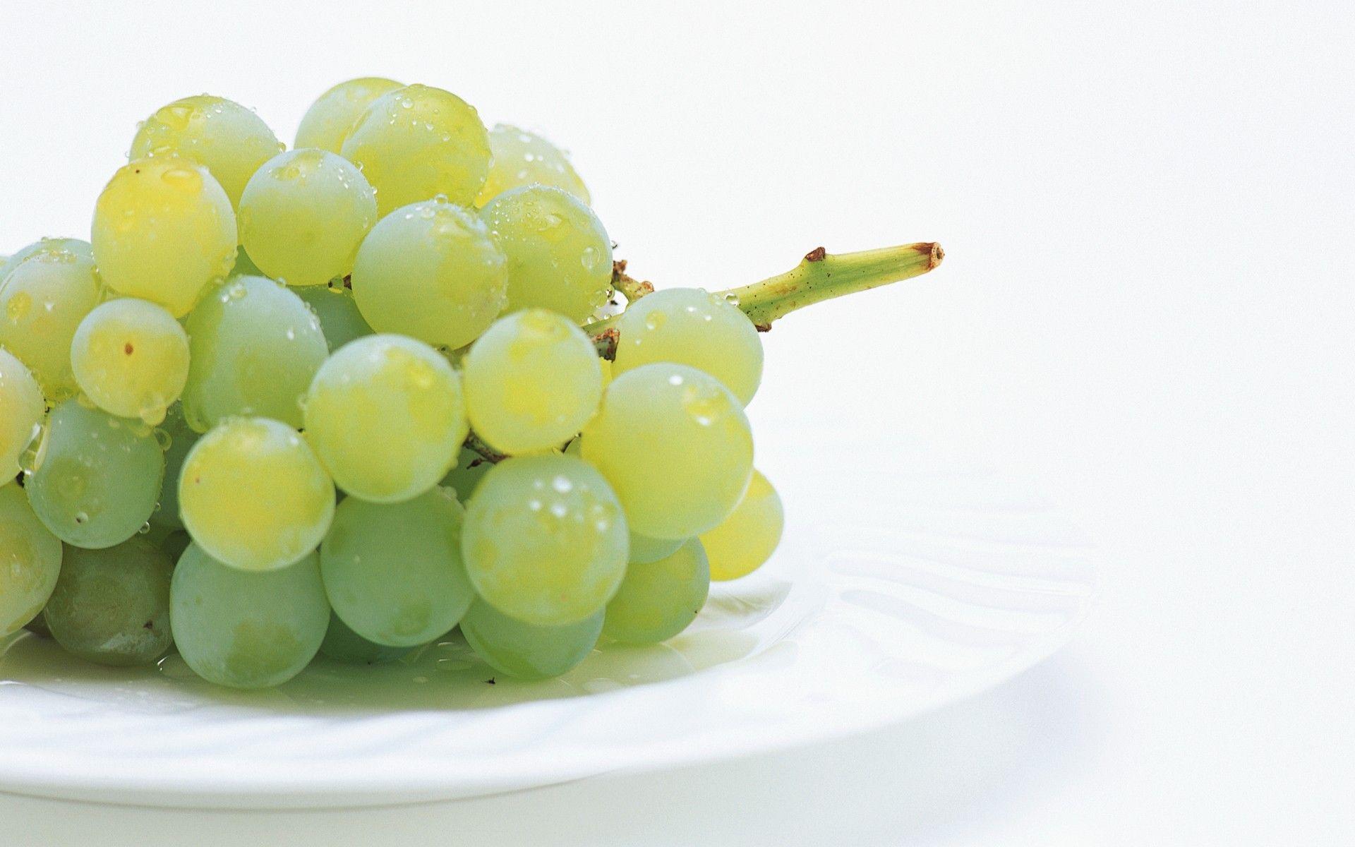 Wallpaper fruits free download - Grapes Hd Wallpaper Free Download For Desktop