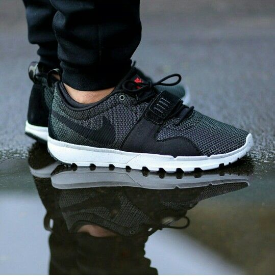 The Best Men's Shoes And Footwear : Nike SB trainerendor Read More