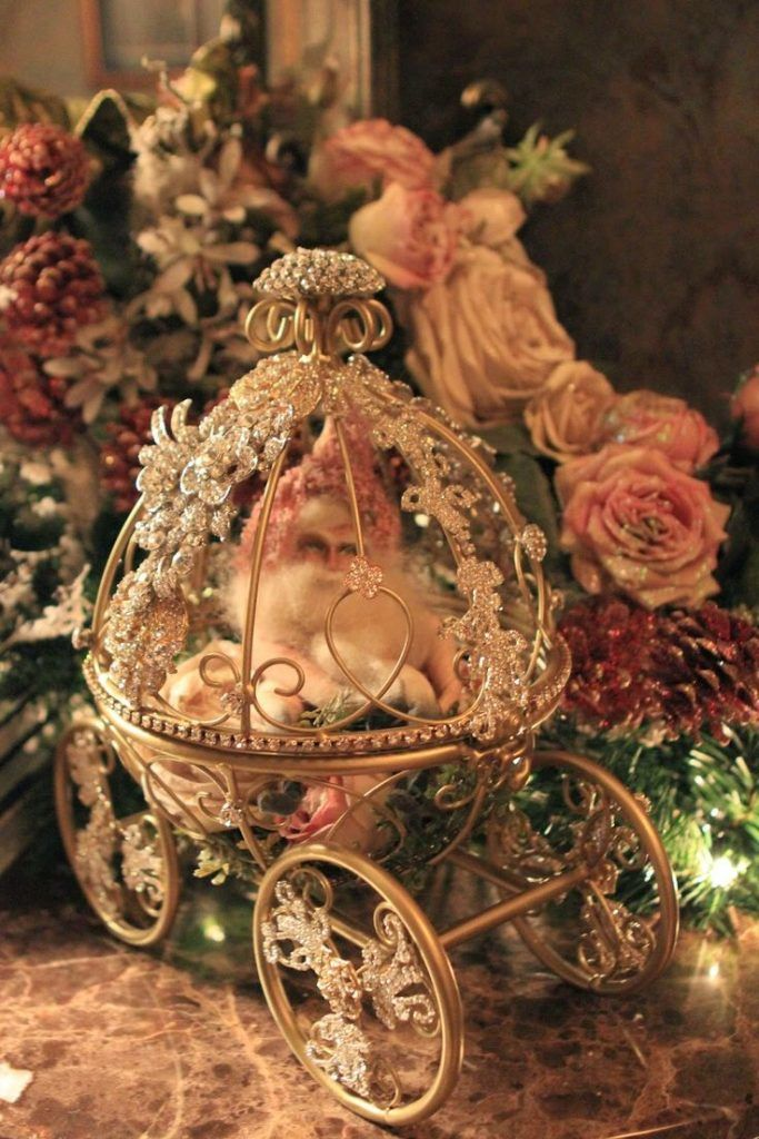 Top 35 Christmas Decorations UK People Will | Pinterest ... Victorian Shabby Chic Kitchen Ideas Html on victorian farmhouse kitchens, victorian black kitchens, victorian antique kitchens, victorian pink kitchens, victorian modern kitchens, victorian traditional kitchens, victorian cottage kitchens, victorian country kitchens, victorian colonial kitchens, victorian gothic kitchens, victorian interior design kitchens,