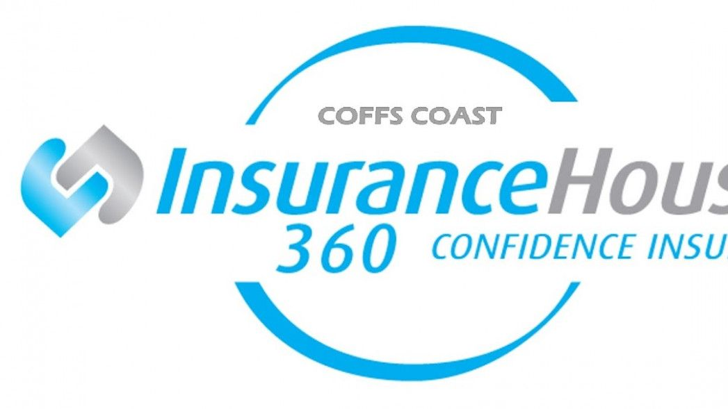 6 Reasons Why People Love Insurance House 6 Coffs Harbour