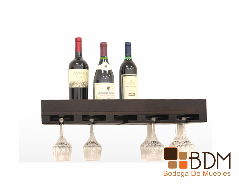 13 awesome muebles para vinos madera images cavas for Muebles de comedor modernos en rosario
